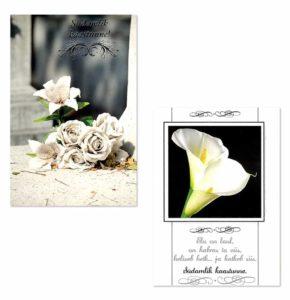 matuse_kaart