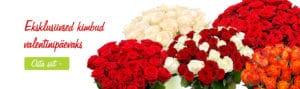 rikets-lilled-slider-2-eesti-2