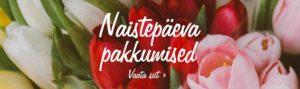 naistepaev-slider-pohi