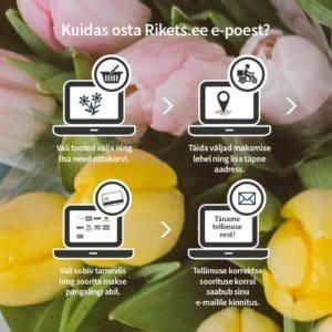 pealehe_ostujuhend_mobiilis