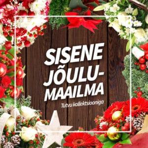 joulud_mobiilee