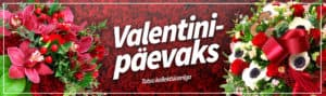 valentin_desk
