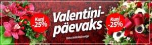 valentin_desk2