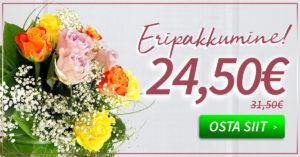 pohi-kolmik-roosid