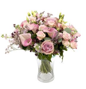 Bouquet K117