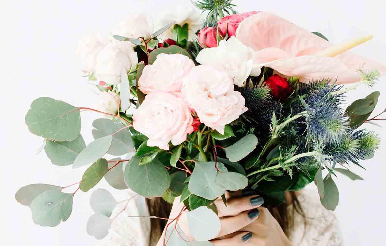 Lillekuller Rikets lilled