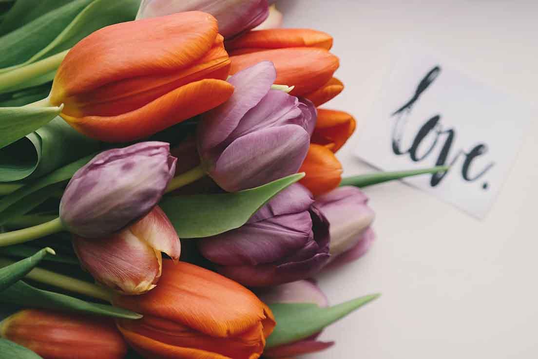 valentinipäeva luuletused