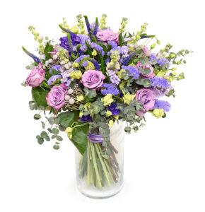 lilled sõbrapäevaks
