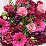 naistepäeva populaarsed lilled 2021
